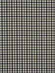 Lee Jofa Plaid Fabric Amber Black/White 2006205_108_0