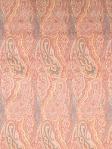 Fabricut Fabric - 2078502