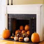 10 Simple Fall Decorating Idea