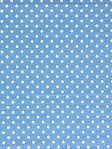 Kravet Fabric Polka Dot Blue 25831_503_0