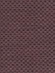Scalamandre Colony Fabricut textured Plum Rice Bean - Plum 26609-026