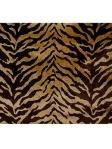 Kravet Tiger Stripe Fabric Kravet 28929_640_0