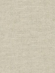 Kravet Tan Beige Fabric Heathered Linen Fresco 31853_16_0