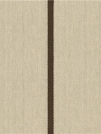 Kravet  Fabric 32087_616_0