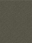 Kravet Fabric 32267_21_0