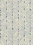 Kravet Fabric Thom Filicia Mattydale Rain 32826_5_0