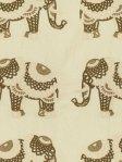 Kravet Fabric 33080_1611