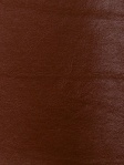 Bronze - Nutmeg Fabricut Leather Faux 3469702
