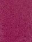 Fabricut Fuchsia Leather Alloy Fabric 3473007