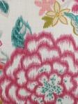 Duralee Fabrics - 42359-547