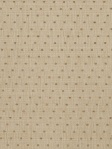 Fabricut Fabric Northcoast Beach 4547301