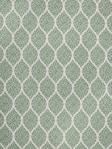 Fabricut Fabric Felidia - Emerald 4653301