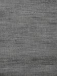 Fabricut Fabric Allure Velvet Slate Grey Upholstery 4660811