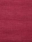 Fabricut Fabrics - 4660827