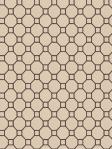 Geometric Grey Fabric Fabricut Tidewater Blacksmith 4997106