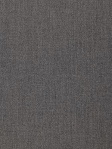 Schumacher Fabric Jermyn Solid Flannel - Fog Grey 50313