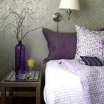 Ten Simple Steps to Hanging Wallpaper