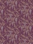 Cole & Son egerton purple