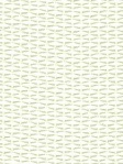 Kravet Fabric 9654_1_0