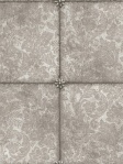 Cole & Son Trompe Loeil wallpaper Kings Mirror silver Metallic 98_13054_CS