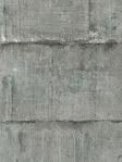 Andrew Martin Atlantis - Cement