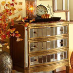 Autumn Decorating Trends to Fall for