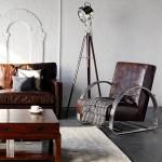 4 Guy-Friendly Decorating Ideas