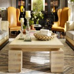 credit-eric-piasecki-living-room