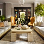 Thom Filicia's Exclusive Tips : How to Decorate Like a Pro
