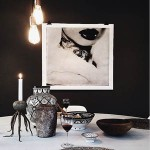 Halloween Decorating Ideas That Don't Cost a Thing