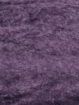 Mulberry Fabric ROSSINI VELVET AUBERGINE FD628_Y103_0