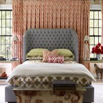 Yankee Class: A Connecticut Retreat by Thom Filicia