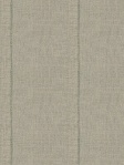 Groundworks Fabric Lux Embroidery Linen Silver GWF-3055_116_0