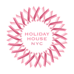 holiday-house-nyc-showhouse-2014-logo