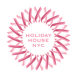 holiday-house-nyc-showhouse-2014-logo