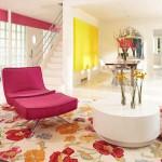Huge_Florals_New_York_Fashion_Week_Trend_Interior_Decor