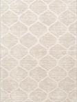 Surya rug, Surya M5107 Rectangle Rug