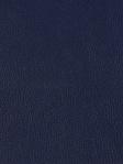 Kravet Fabric NEWT_50_0