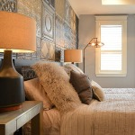 How to Use Neutral Colors to Enhance Your Home: Exclusive Tips from Top Designers