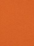 Pindler & Pindler Orange Outdoor Fabric Bayside Tangelo Pdl 2400-Tangelo