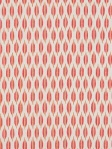 Lee Jofa Fabric - Pdl P2021-Punch