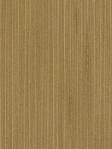 Phillip Jeffries Wallpaper  Japanese Silky Strings - Topaz PJ 3809