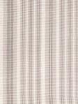 Grey Stripe Indoor Outdoor Area Rug Dash & Albert RDB301