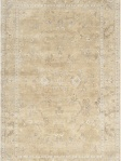 Surya rug, Surya TNS9002 Rectangle Rug