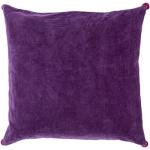 Surya Pillow VP002