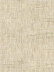 Kravet Wallpaper Textured Tan Cream W3075_16_0