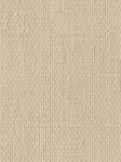 Kravet Textured Wallpaper Joseph Abboud Collection Tan  W3144_1_0