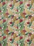 Fabricut Fabric, Saliceto - Garden