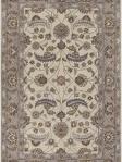 Surya Traditional Area Rug Wool cae1118-58