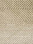 Kravet Carpet Area Rug Lambency-Champagne Chevron CK-100970_CHA